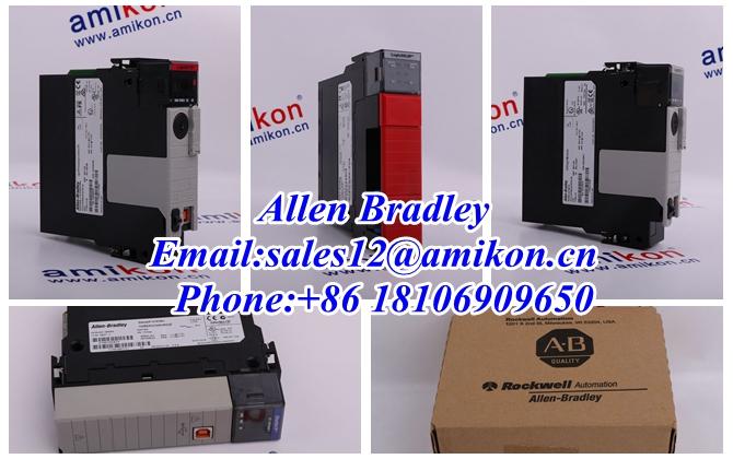 Allen Bradley 1756-PA72/C ControlLogix Power Supply Supplier,Allen