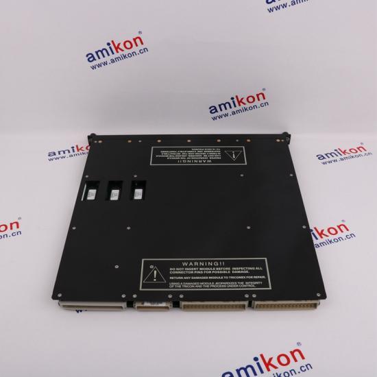 Triconex TCM4351B
