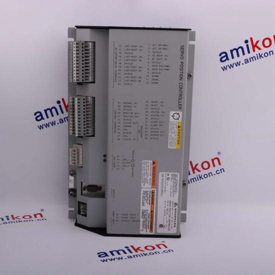 Molex SST SST-PB3-PCU-2 PROFIBUS Interface PCI Card ·Woodhead
