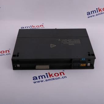 Siemens Simatic s7-1200 csm1277 6gk7277-1aa10-0aa0 //// 6gk7 277-1aa10-0aa0