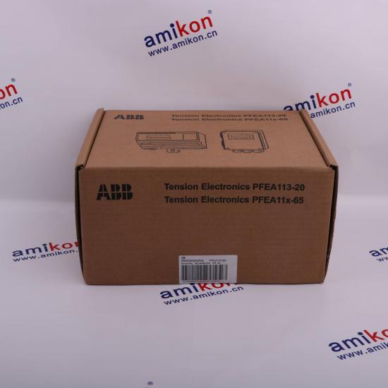 Abb acs880 warranty