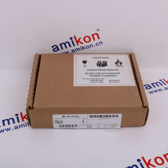 Allen Bradley 2198-D012-ERS3 Kinetix 5700 Dual-Axis Module