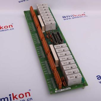 Honeywell Control Module,Honeywell FSC,Honeywell PLC Supplier