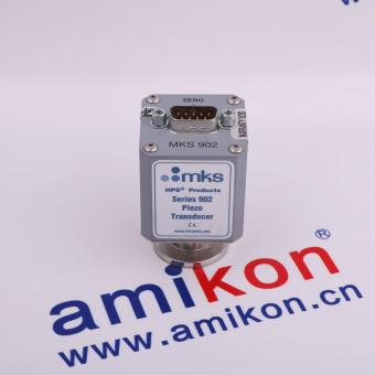 ANALOG DEVICES 5B34-04